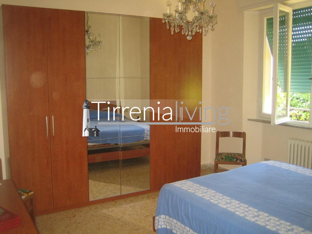 Appartamento in affitto, rif. A/176A