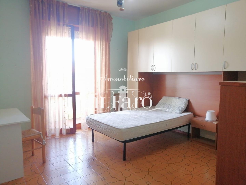 Appartamento in vendita, rif. P5095