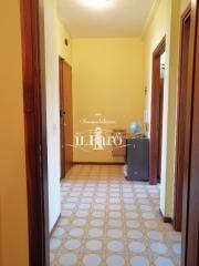 Appartamento in vendita, rif. pè5