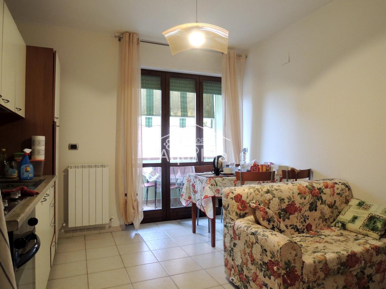 Appartamento in vendita, rif. AQ 1839