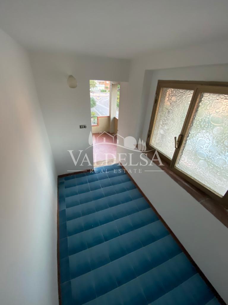 Appartamento in vendita, rif. 43
