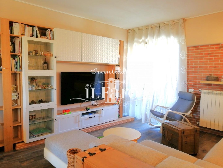 Appartamento in vendita, rif. P5078