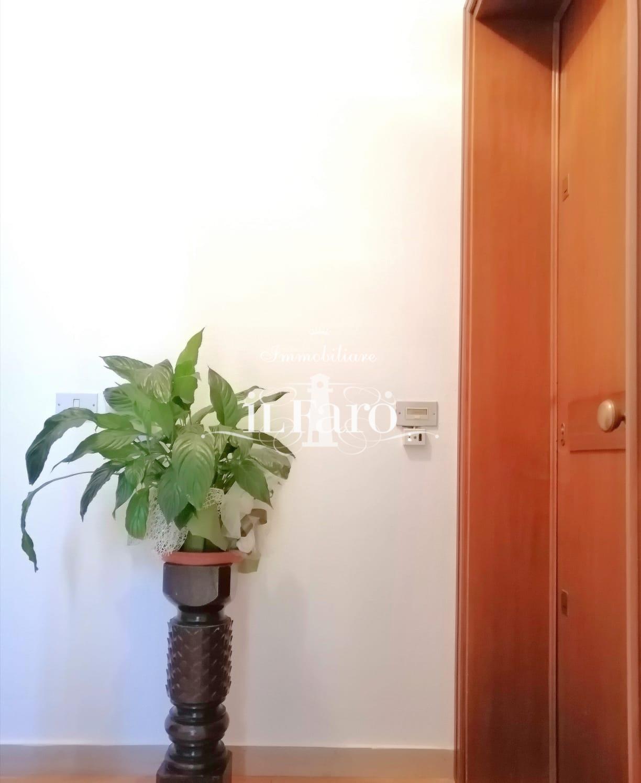 Appartamento in vendita, rif. P5110