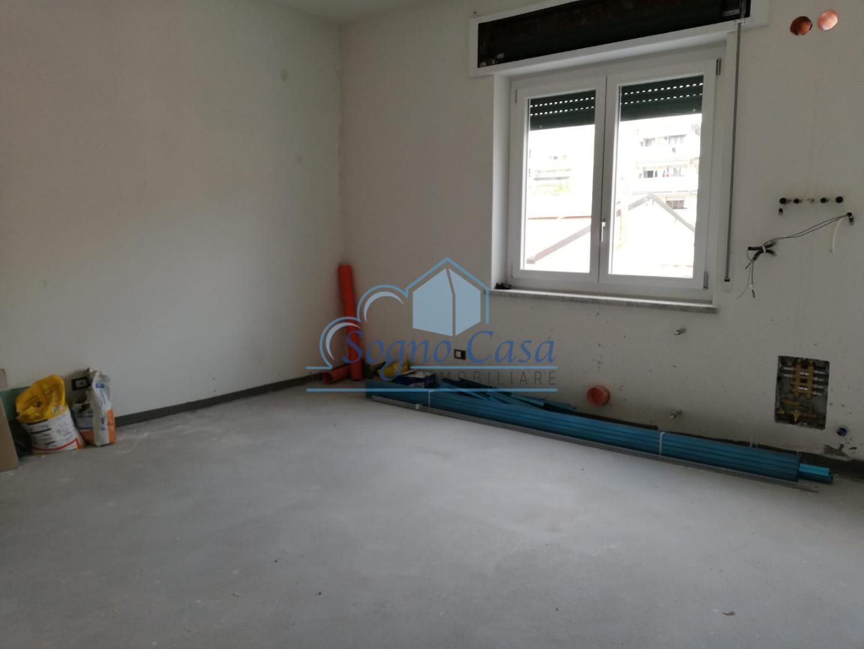 Appartamento in vendita, rif. 106924