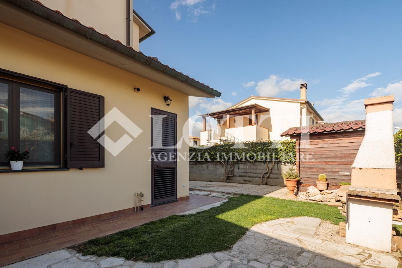 Appartamento in vendita a Pardossi, Cascina (PI)