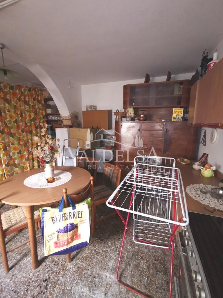 Terratetto in vendita, rif. 581