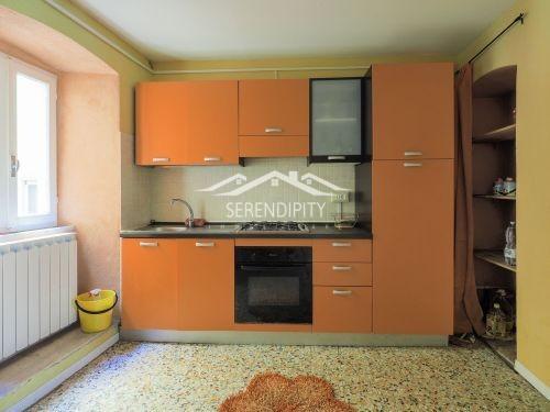 Appartamento in vendita, rif. AP128