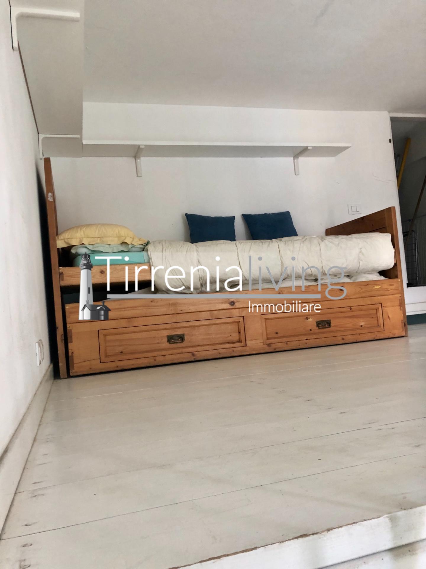 Appartamento in vendita, rif. PP-1