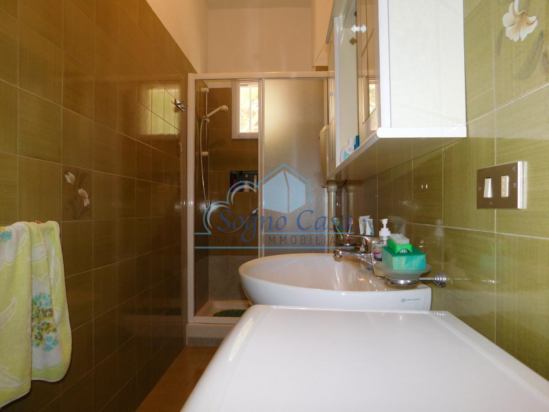 Appartamento in vendita, rif. 106926