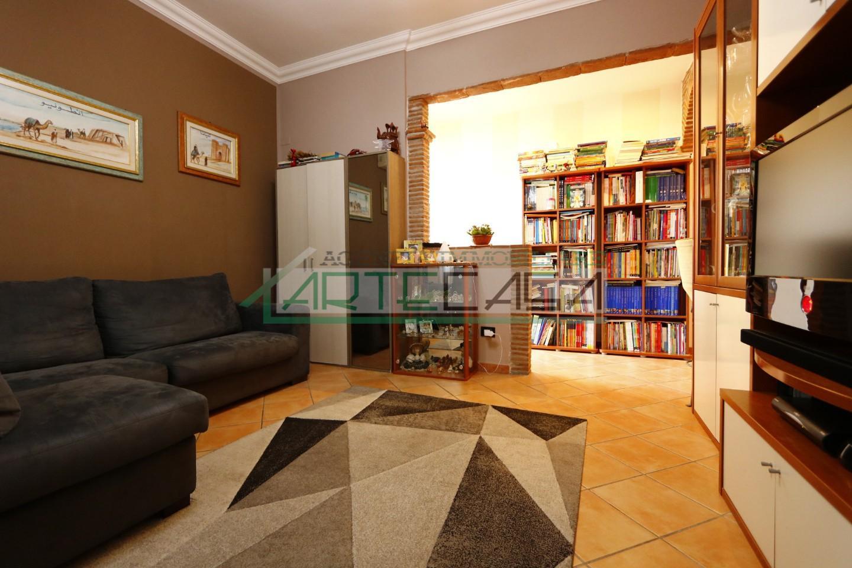 Appartamento in vendita, rif. AC6817