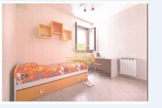 Appartamento in vendita, rif. 418