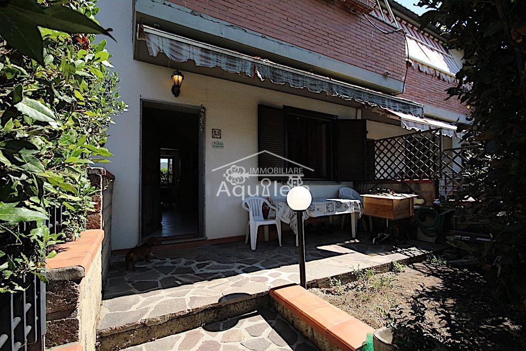 Appartamento in vendita, rif. AQ 1832