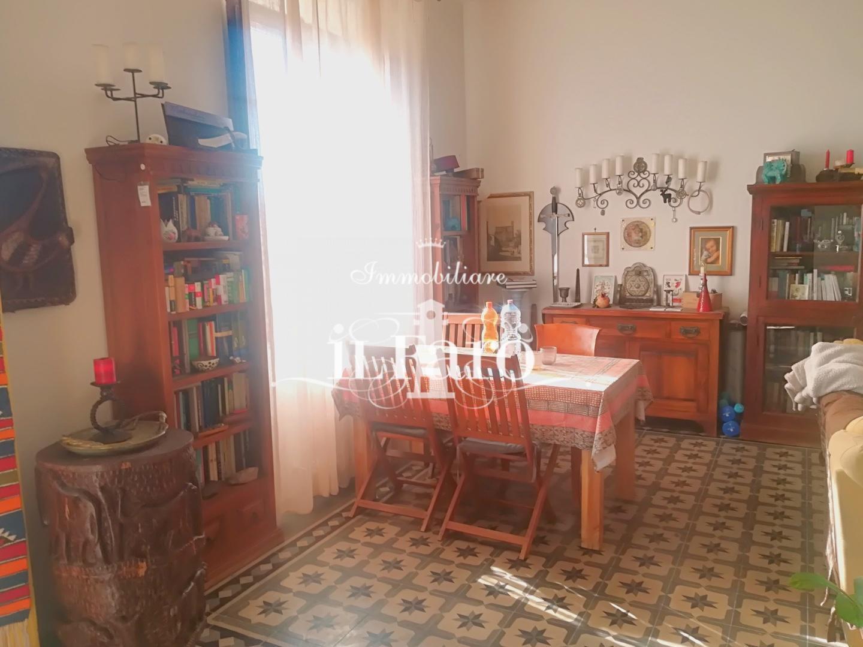 Villa singola in vendita, rif. P6015