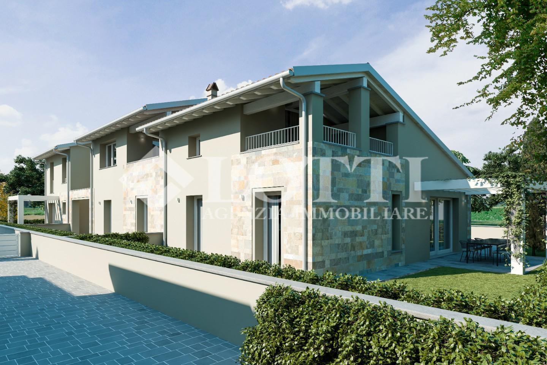 Appartamento in vendita, rif. 716-B2