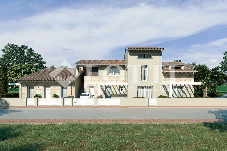 Appartamento in vendita, rif. 716-B3