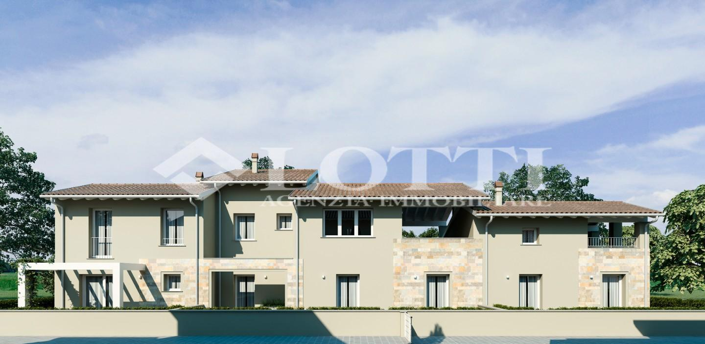 Apartment for sale, ref. 716-B3