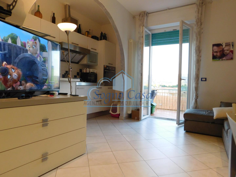 Appartamento in vendita, rif. 106928