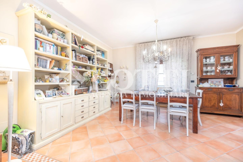 Appartamento in vendita, rif. B2999