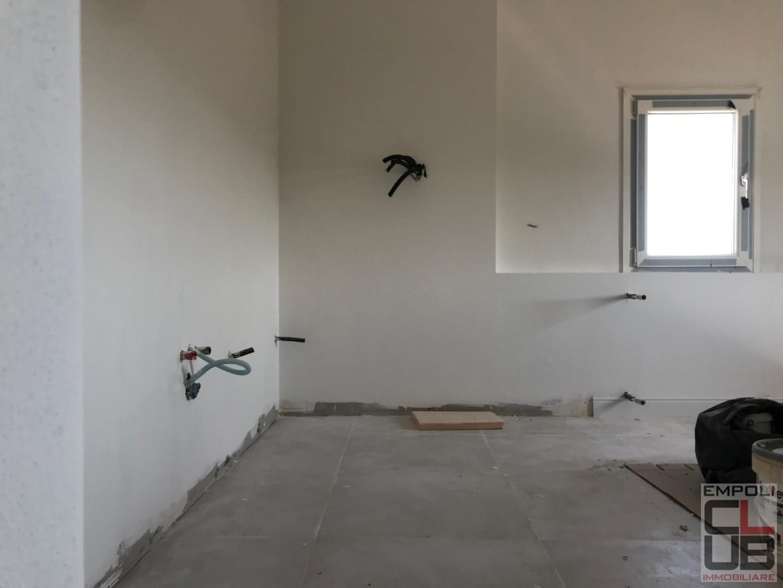 Appartamento in vendita, rif. F/0360