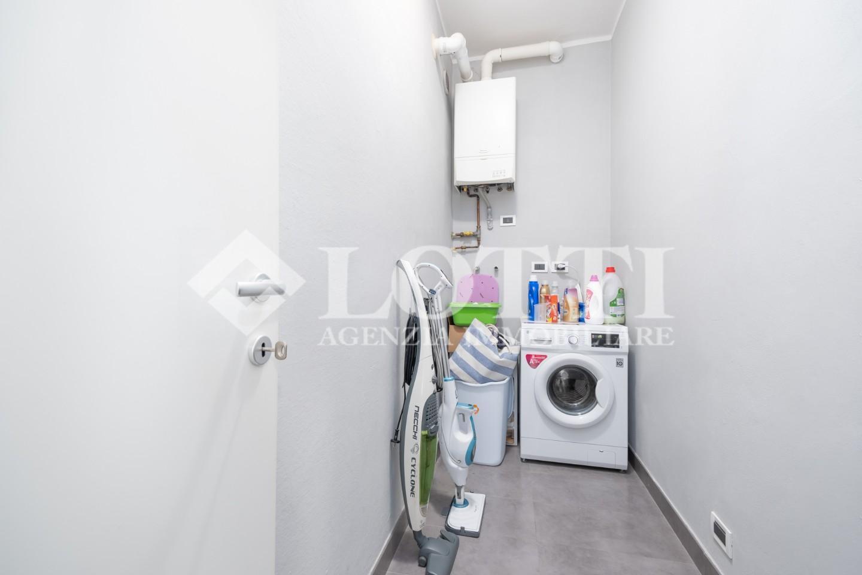 Appartamento in affitto, rif. 717