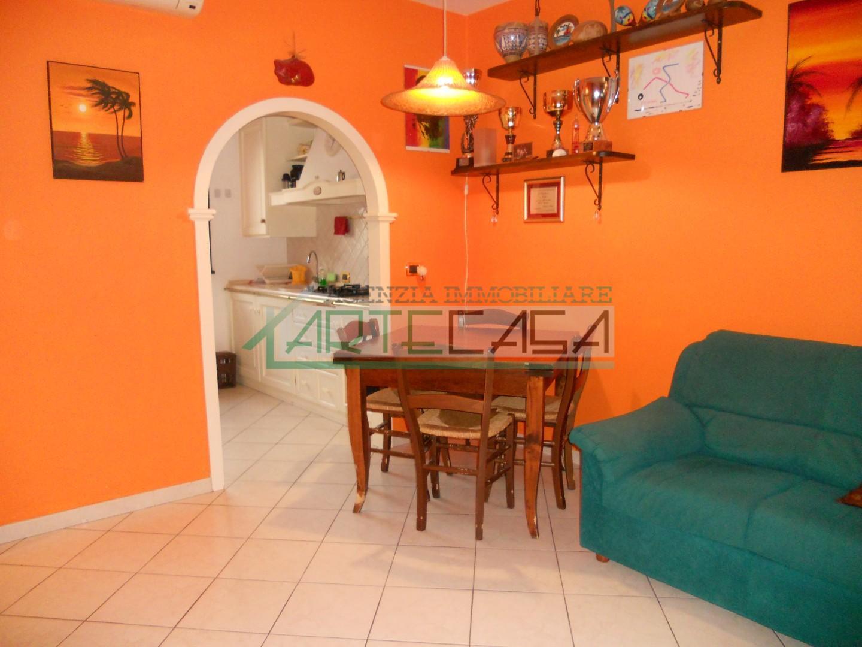 Appartamento in vendita, rif. AC6824