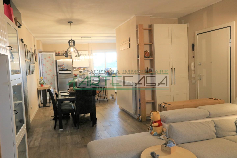 Appartamento in vendita, rif. AC6825
