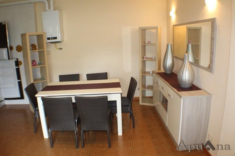 Appartamento in vendita, rif. MLS-031