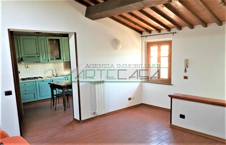 Appartamento in vendita, rif. AC6828