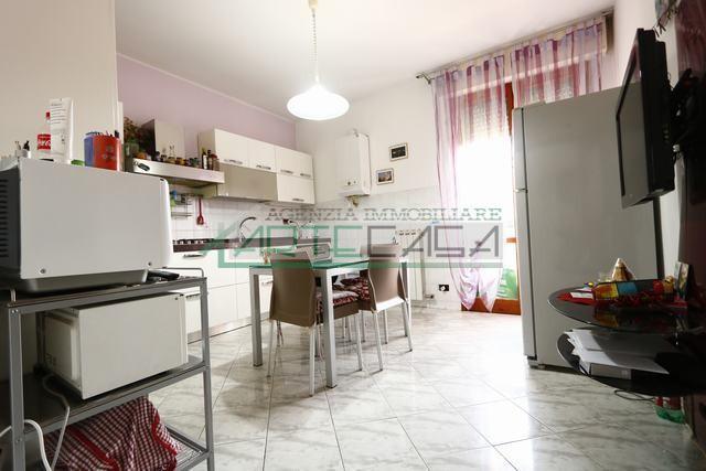 Appartamento in vendita, rif. AC6829