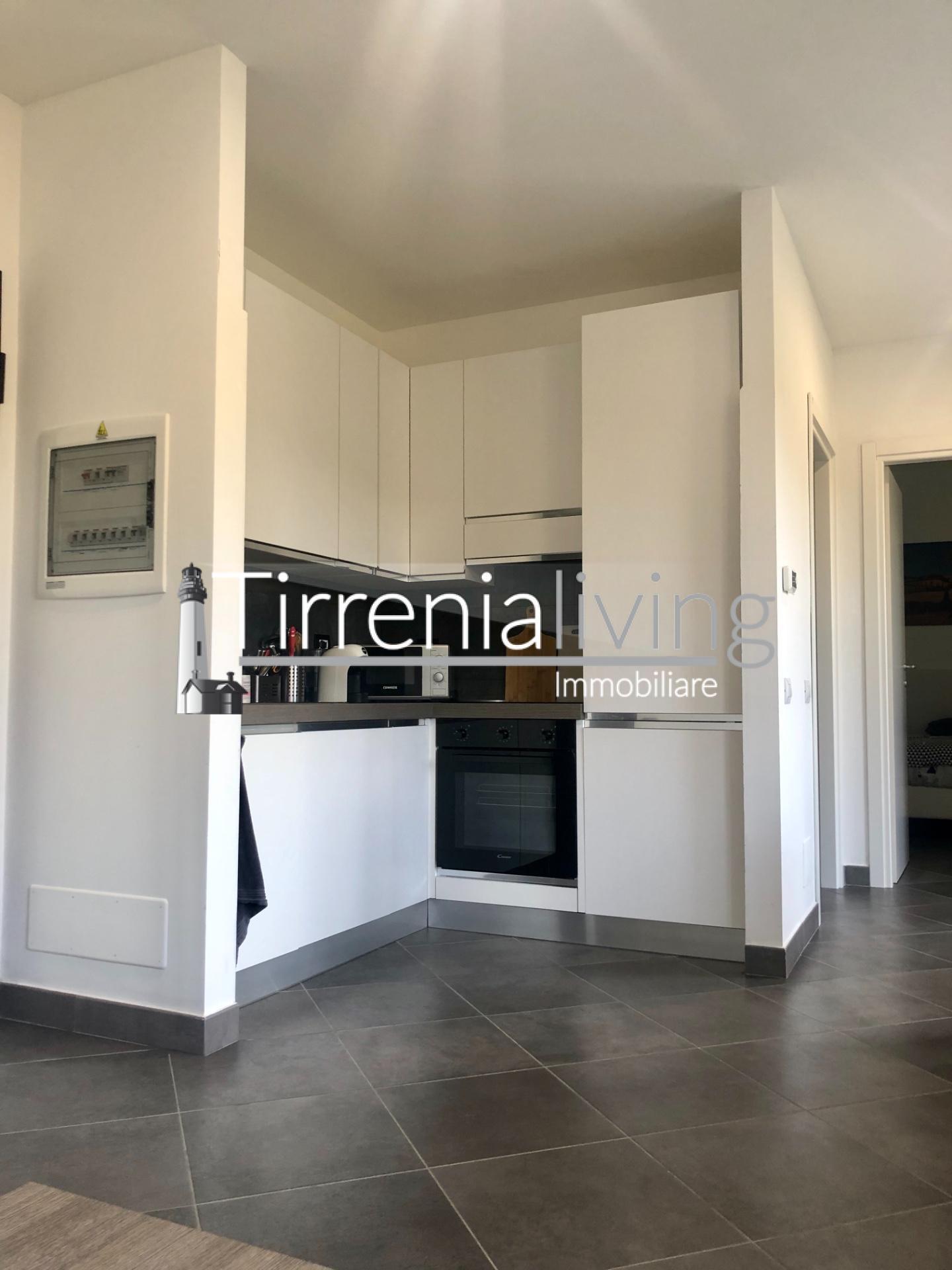 Appartamento in affitto, rif. A-496