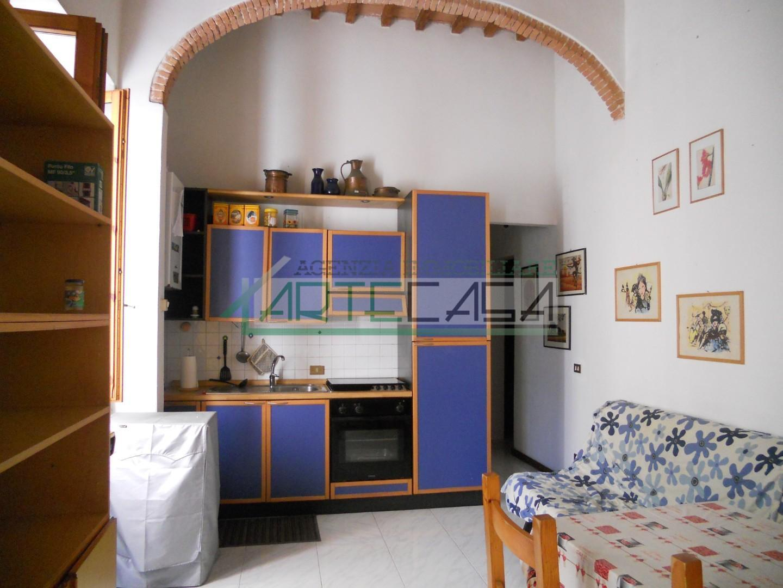 Appartamento in affitto, rif. AC6839