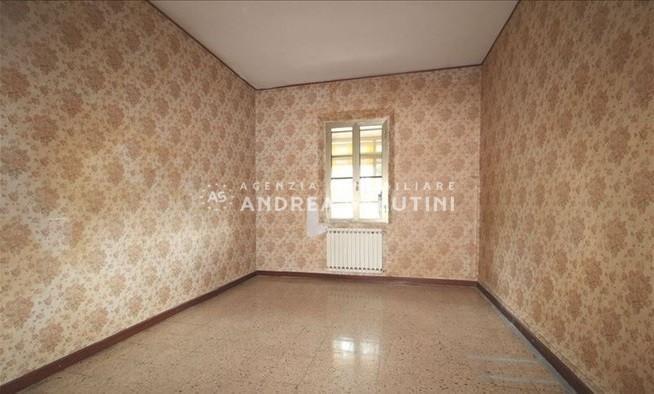 Appartamento in vendita a Oltrera, Pontedera (PI)