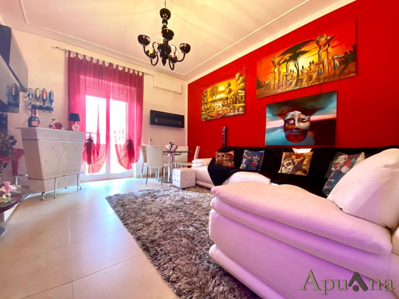 Appartamento in vendita, rif. FGA-219