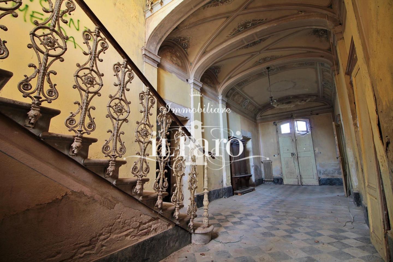 Villa singola in vendita, rif. P7020