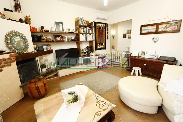 Appartamento in vendita, rif. AC6842