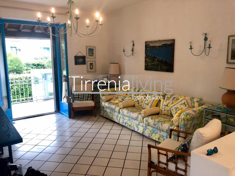 Villa singola in vendita, rif. MMV