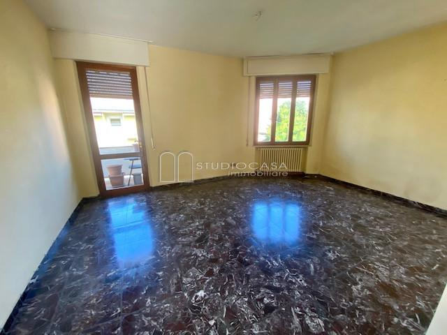 Duplex in vendita a Pisa