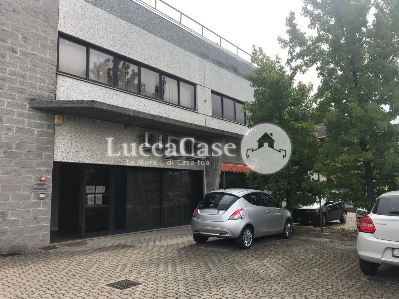 Ufficio in vendita, rif. E015S