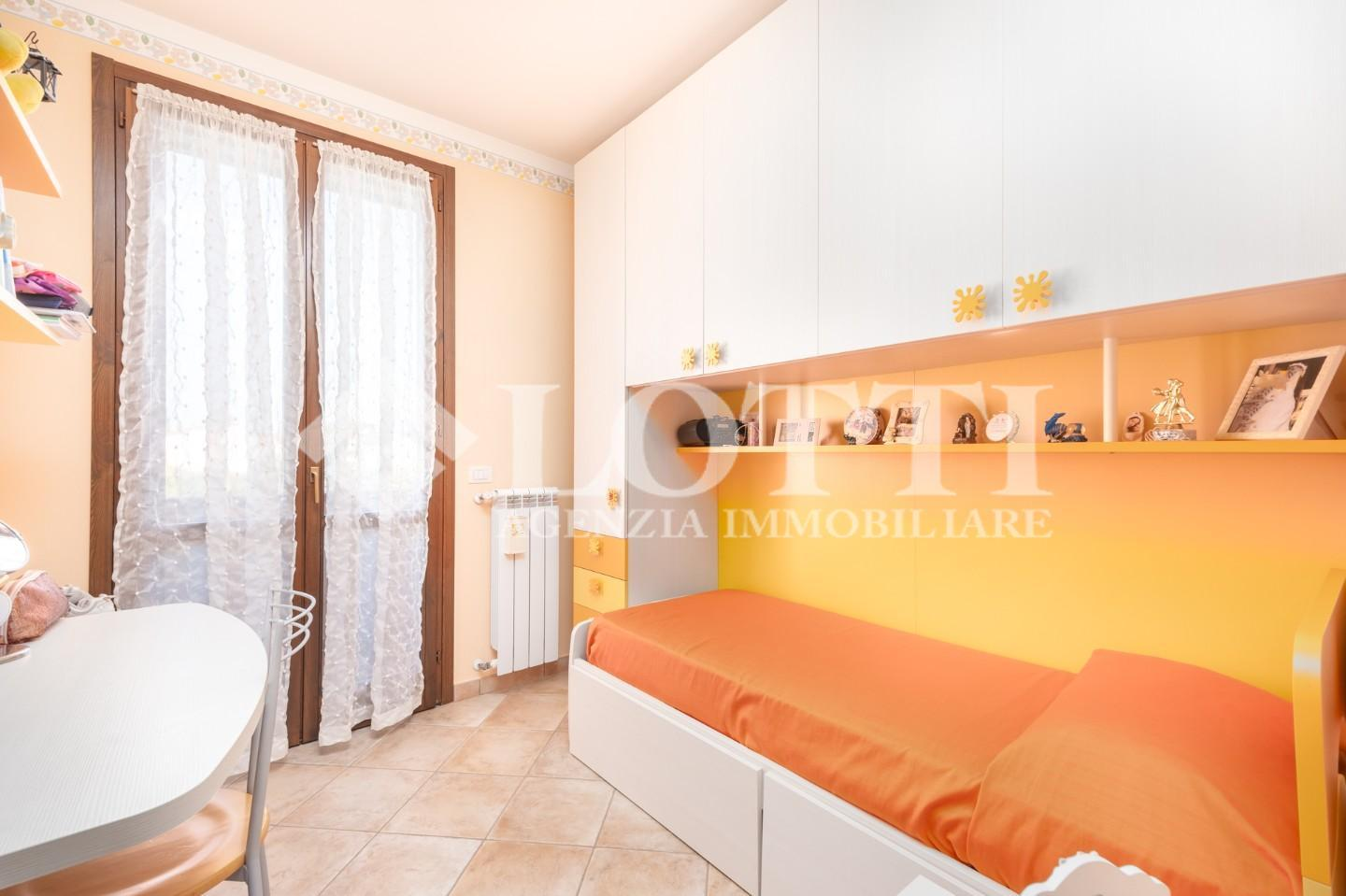 Terraced house for sale, ref. 722