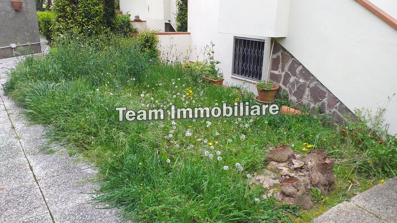 Villetta a schiera in vendita a Gabbro, Rosignano Marittimo (LI)