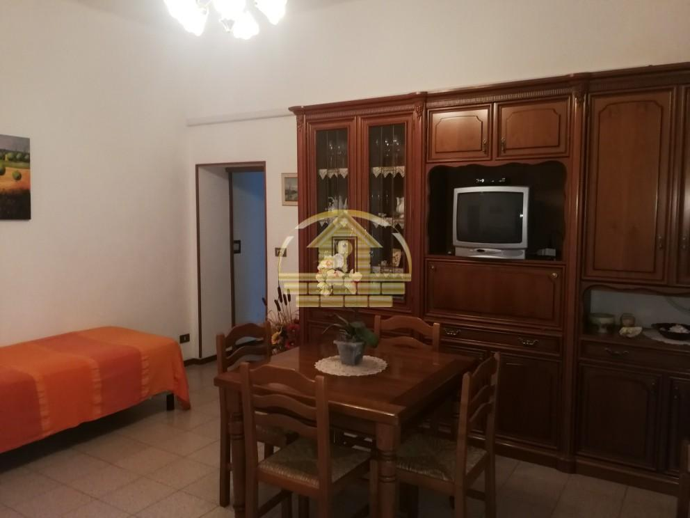 Appartamento in vendita, rif. 420