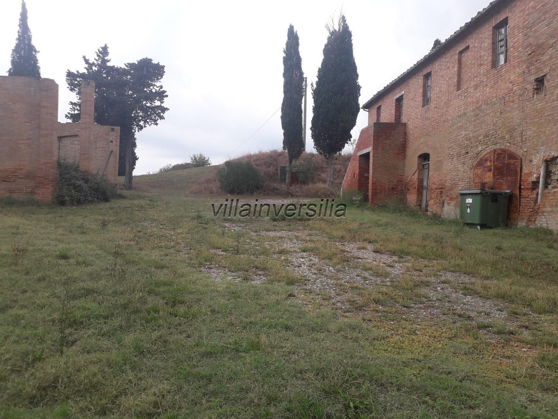 Photo 6/11 for ref. V 782020 azienda Siena