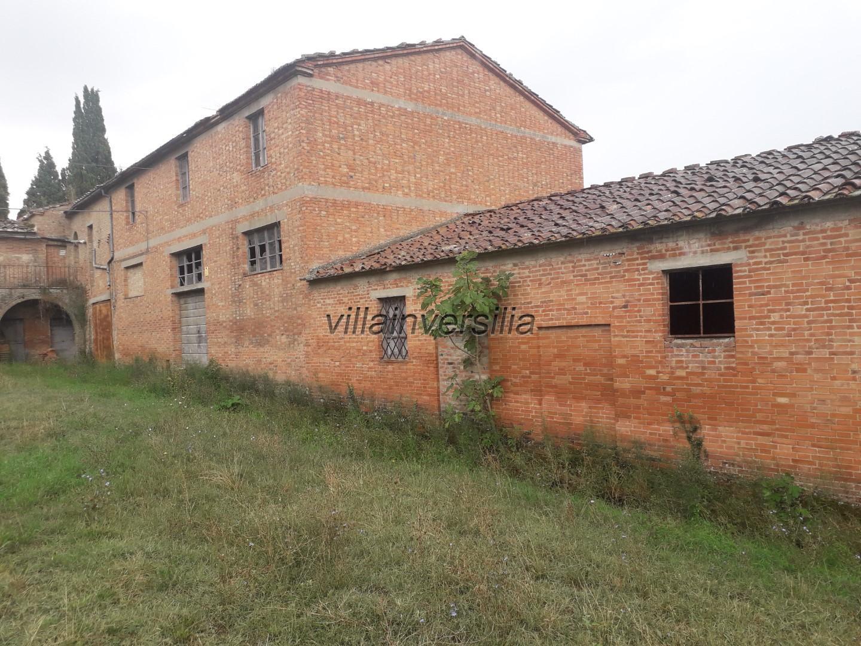 фото 7/11 для справки V 782020 azienda Siena