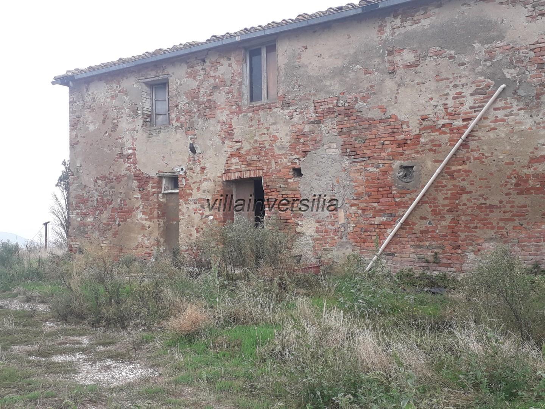 фото 4/11 для справки V 782020 azienda Siena