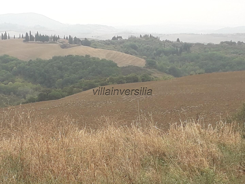 Foto 1/2 per rif. V 792020 Tenuta Toscana