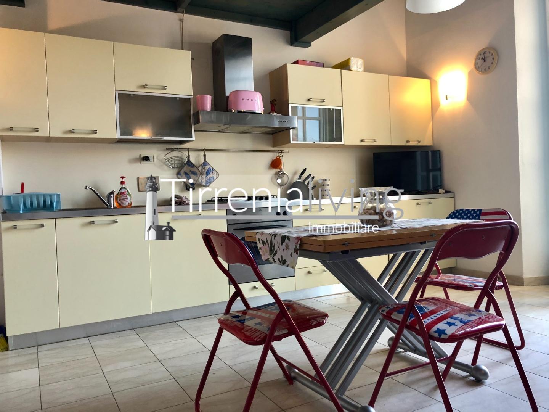 Appartamento in affitto, rif. A-499