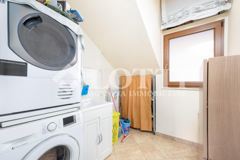 Appartamento in vendita, rif. B3002