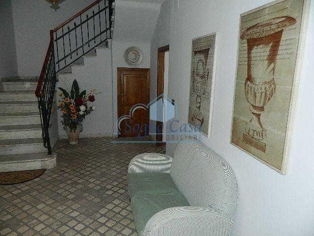 Appartamento in affitto a Castelnuovo Magra, 3 locali, prezzo € 600   PortaleAgenzieImmobiliari.it