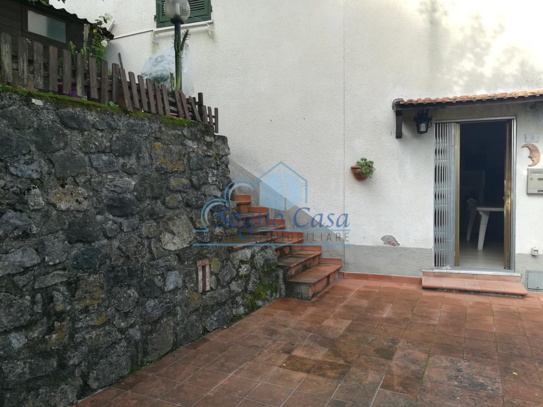 Casa singola in vendita, rif. 106936