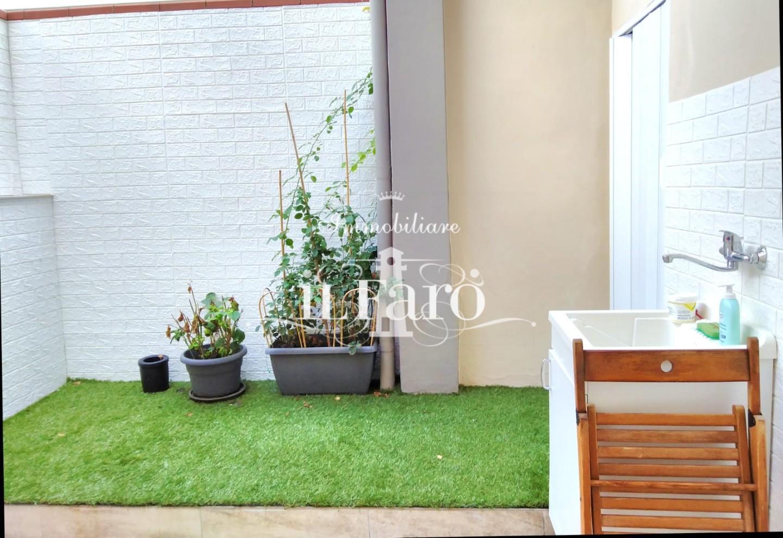 Terratetto in vendita, rif. P5135